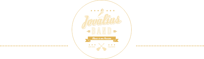 Jovalius band